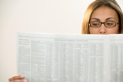 newspaper-print-advertising