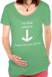 funny-maternity-shirt