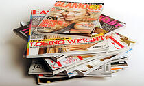 Improve Your ROI with These Magazine Advertising Strategies