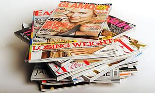 Effective Magazine Advertising