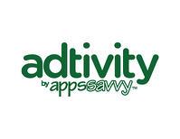 adtivity Logo (September 2011)