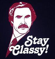 classy2