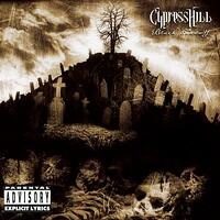 cypress hill black sunday local advertising images