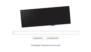 GoogleBlackout resized 600