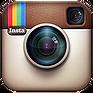 Instagram Icon Medium