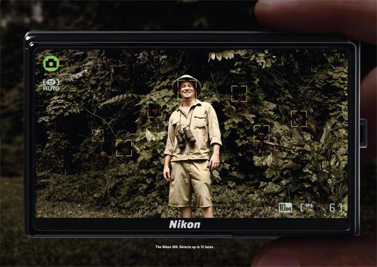 Nikon resized 600