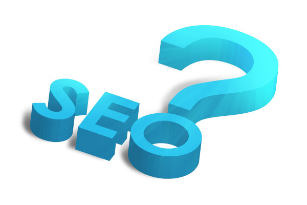 search engine optimization is a key to the success of your website
