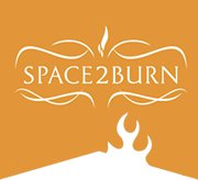 Space2Burn resized 600