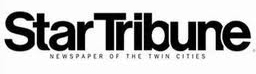 star tribune has grown print and digital circulation