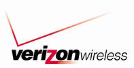 Verizon's new approach to targeting advertising