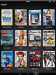 7 Benefits of Advertising in Digital Magazines