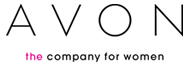 Avon has stayed relevant by reinventing themselves and understanding their changing marketplace