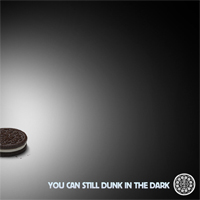 oreo surprised everyone with their social storm during the 2012 super bowl blackout