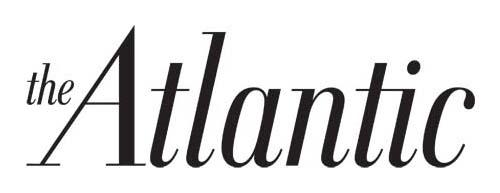 The Atlantic advertorial