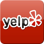 Yelp has established itself as a go-to resource for local digital marketers and consumers