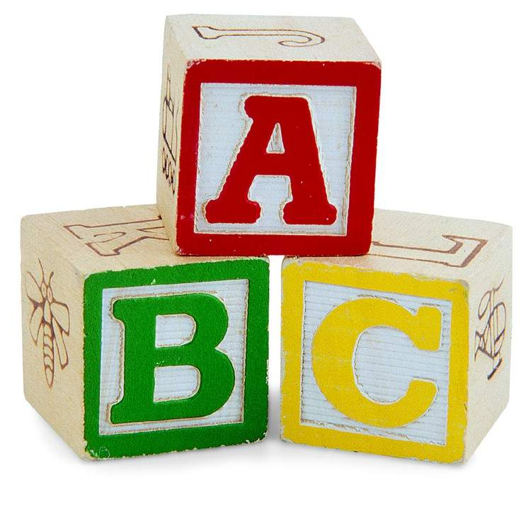 The ABCs of Local Newspaper Advertising