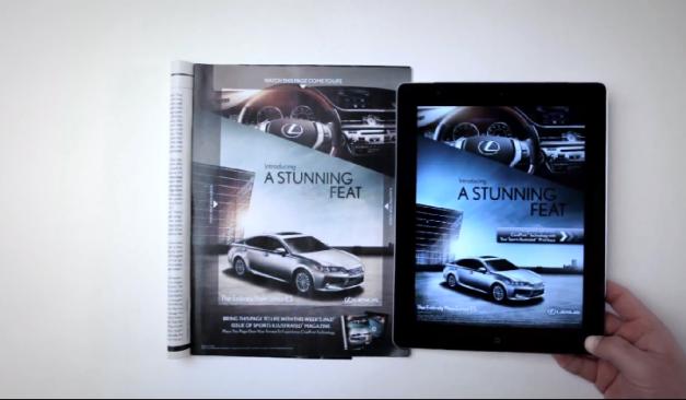 print-digital-magazine-ad