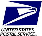 U.S.P.S. direct mail promotion