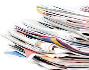 Newspaper Inserts vs. ROP Ads: Which Offer More Benefits?