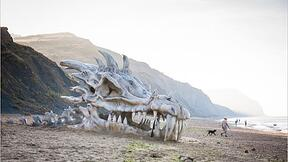Game of Thrones Uses Innovative Advertising to Reach Consumers