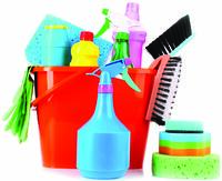 Digital Advertisers, Your Advertising Campaign is Due for Spring Cleaning