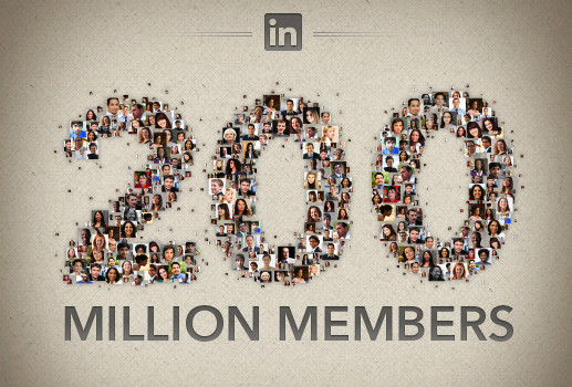 How to Take Full Advantage of LinkedIn's Advertising Capabilities