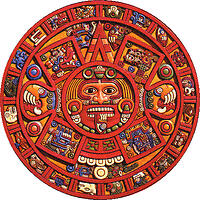 the mayan's predicted the end of the world, can you predict the end of newspapers?