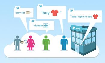 Chirpify created a solution for advertisers looking to reach social users