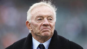 while jerry jones might pretend winning is what matters, it's really the almighty dollar, similar to newspaper buying agencies who are owned by public companies reporting to Wall Street