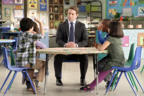 3 Advertising Tips from America's Biggest Advertisers