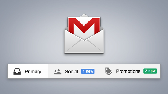 How to Ensure Your Gmail Contacts See Your Promotional Emails