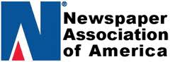 the newspaper association of america asked Nielsen to conduct a readership study, and the results show the power of newspaper advertising