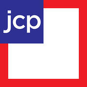 We can learn from JCPenney's advertising mistakes