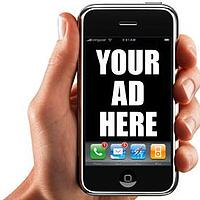 Advertisers Use Mobile Advertising to Boost Holiday Sales