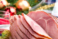 Which Holiday Food Should Your Advertising Strategy Mimic?