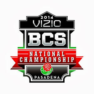 The halftime speech given by Jimbo Fisher at the 2014 Vizio BCS Championship Game could be one newspaper publishers could use to motivate their teams to encourage more advertisers to return to print