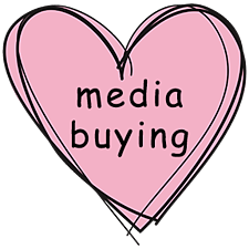 Why We Love Media Buying