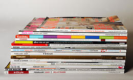 3 Reasons Magazine Advertising Still Matters to Your Business