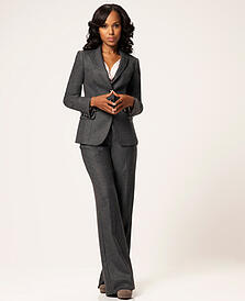 The Newspaper Industry Needs a Fixer like Olivia Pope