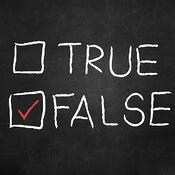 4 Common Misconceptions about Media Buying Agencies
