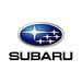 Successful Subaru TV Commercial