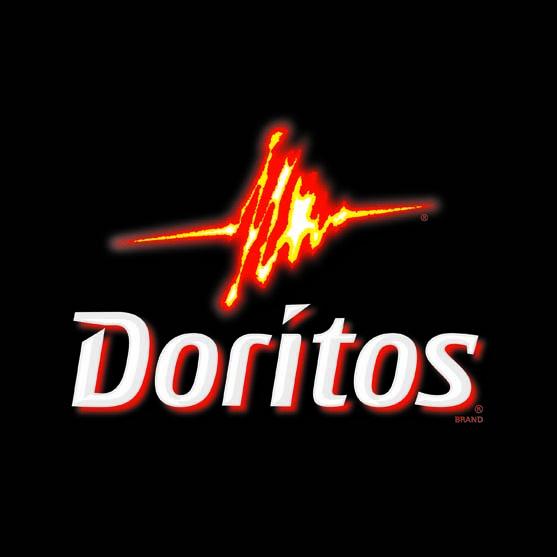 Successful Doritos TV Commercial