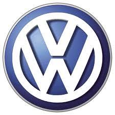 Successful Volkswagen TV Commercial