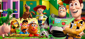 product-placement-toy-story