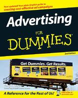 Local Advertising for Dummies