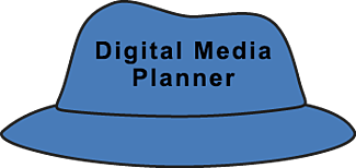 The CMO's Digital Media Planning Guide