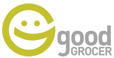 good-grocer-header-logo.png
