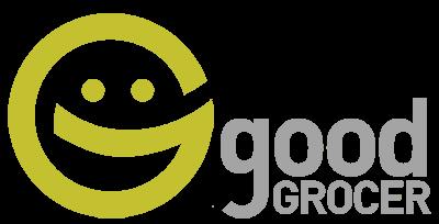good-grocer-header-logo.png