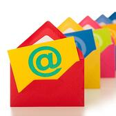 Believe That Email Marketing is No Longer Effective