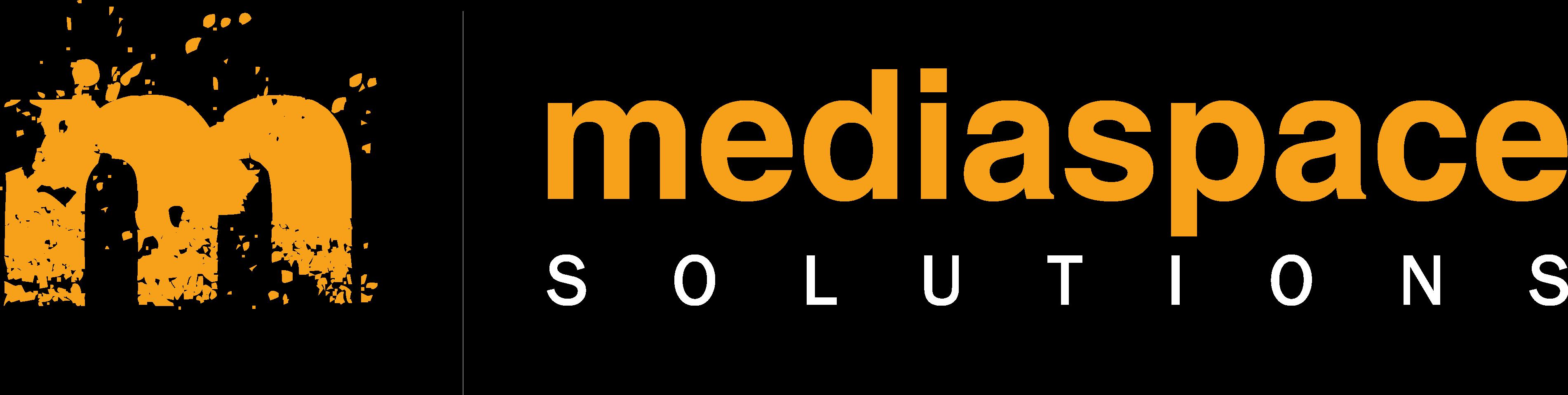 logo-35.png